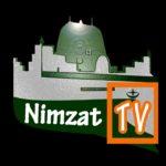 Quelles missions pour NimzatTV ?????