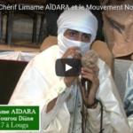 Gamou Annuel Chérif Limame AÏDARA et le Mouvement Nourou Diine